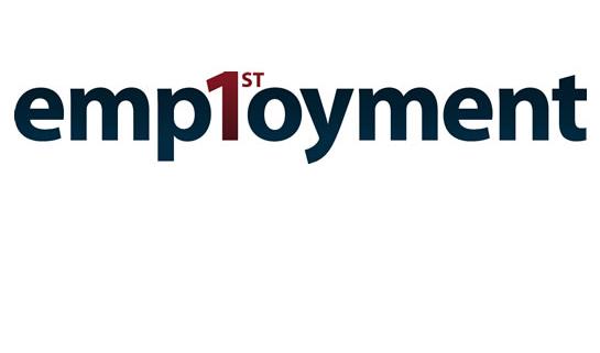 Employment 1st