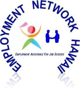 Employment Network Hawaii