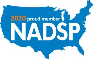 NADSP